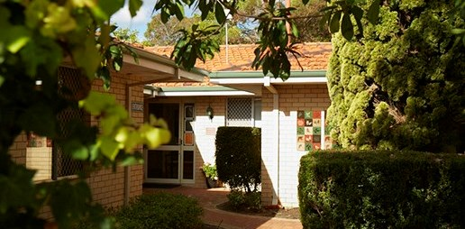 Hall Prior Kensington Park Nursing Home And Aged Care